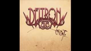 What Is This Loneliness Deltron 3030 feat. Damon Albarn & Casual
