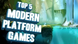 The rise of indie developers has brought us some of the greatest 2D platform games of all time. If you love old school gameplay combined with modern graphics...