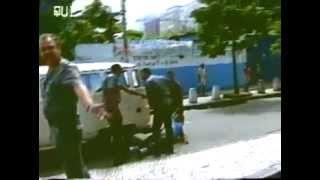 vlc record 2012 09 09 12h18m06s Những video không được chiếu trên TiVi    Ninh Hoài An   YouTube mp4