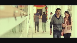 Haan Sohniye - Gurjeet Dhun&Piara Gill || Panj-aab Records || Latest Punjabi Song 2014
