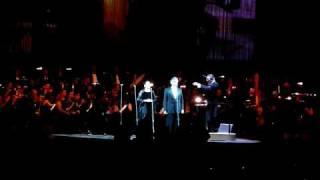 Download Lagu O Sole Mio - Andrea Bocelli live in Rio Mp3
