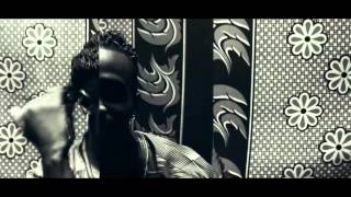 Navy Kenzo - Chelewa Bokodo [Official Video] (African Music / African Song - Tanzania)