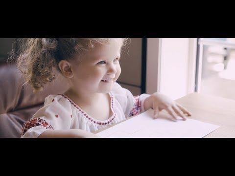 FronT - Colț de gând (videoclip oficial)