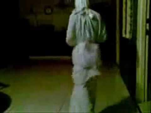 Hantu Pocong Shuffle.flv