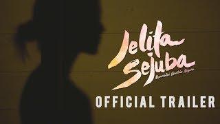 Video OFFICIAL TRAILER FILM JELITA SEJUBA | 05 APRIL 2018 DI BIOSKOP MP3, 3GP, MP4, WEBM, AVI, FLV Mei 2018