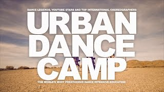 Nonton ★ URBAN DANCE CAMP 2017 ★ Film Subtitle Indonesia Streaming Movie Download