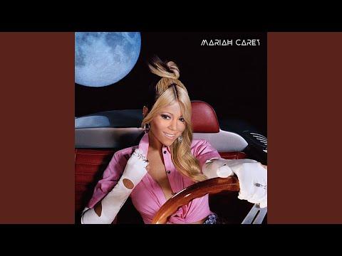 Mariah Carey x Dua Lipa - Get Your Number (Love Again Remix)