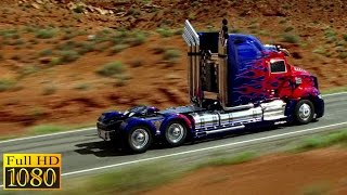 Nonton Transformers Age Of Extinction  2014    Optimus Prime Old To New Transformation  1080p  Full Hd Film Subtitle Indonesia Streaming Movie Download