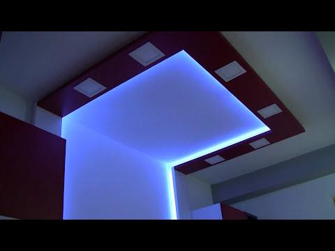 Taśma LED RGB Paski LED RGB, podświetlenie pokoju, mieszkania, domu, dekoracje do domu