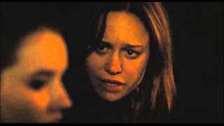 Nonton Short Term 12  2013  Grace Finally Opens Up Film Subtitle Indonesia Streaming Movie Download