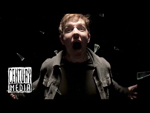 BLEED FROM WITHIN - Fracture (OFFICIAL VIDEO)