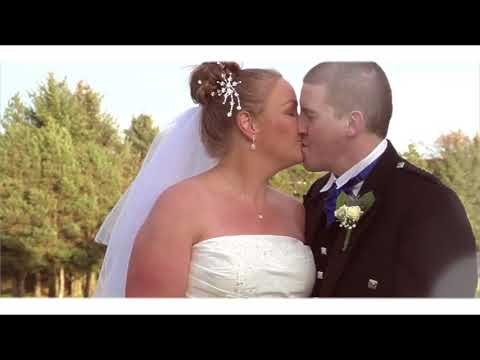 White Orchid 2017 Wedding Compilation