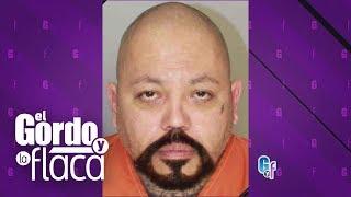 El hermano de Selena fue detenido y encarcelado este miércoles 16 de agosto en el estado de Texas. El artista y productor había...