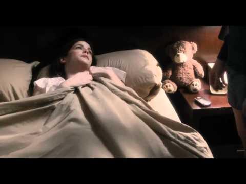 The Ledge - Trailer