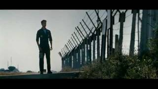 Mausam-Thetrical trailer