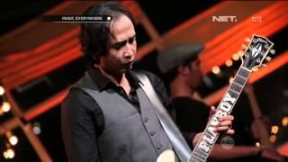 Video Alasan Terbesar - Piyu & Dion Agung (Music Everywhere 5 Maret 2016) MP3, 3GP, MP4, WEBM, AVI, FLV Agustus 2018