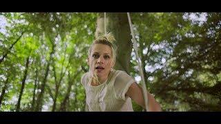Nonton The Broken Circle Breakdown Bluegrass Band   Laat Ons Een Bloem Film Subtitle Indonesia Streaming Movie Download