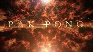 Nonton Pak Pong - Sembang Trailer Film Subtitle Indonesia Streaming Movie Download