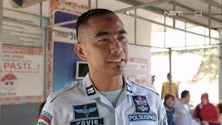 Download Video Lentera Indonesia- Yovie Lentera Bagi Warga Lapas Tanjung Pandan MP3 3GP MP4