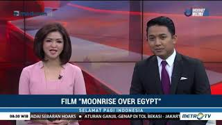 Nonton Moonrise Over Egypt   Metro Tv 1  Film Subtitle Indonesia Streaming Movie Download