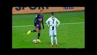 Video 25 Jogadores Destruídos por Neymar MP3, 3GP, MP4, WEBM, AVI, FLV Februari 2019