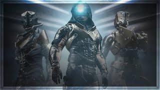 Destiny 2 потеряла 40% игроков, но всё еще остаётся одной из самых популярных бесплатных игр