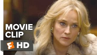 Nonton The Infiltrator Movie Clip   Escobar Wants His Money  2016    Bryan Cranston  Jason Isaacs Movie Hd Film Subtitle Indonesia Streaming Movie Download
