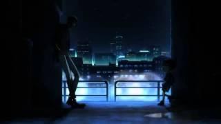 Nonton Lupin Iii Vs Detective Conan The Movie Trailer Film Subtitle Indonesia Streaming Movie Download