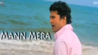 Video Table No. 21 - Mann Mera (Full Song) MP3, 3GP, MP4, WEBM, AVI, FLV Juli 2018
