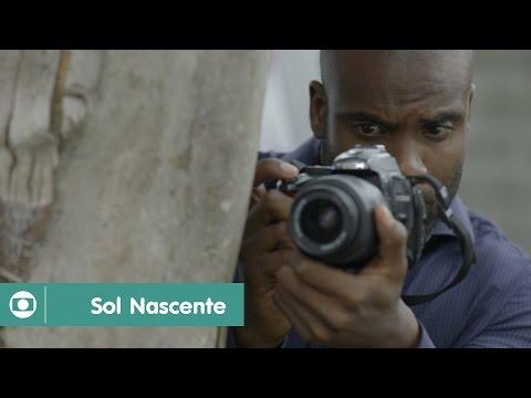 Sol Nascente: capítulo 126 da novela, terça, 24 de janeiro, na Globo