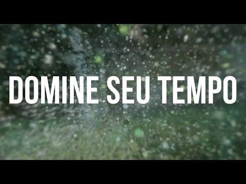 Frases romanticas - Domine seu tempo by WordBit Inglês (motivation)