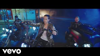 Prince Royce  Ganas Locas Official Video ft. Farruko