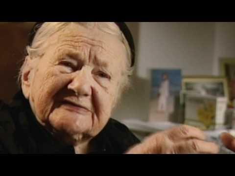 Irena Sendler-o Korczaku