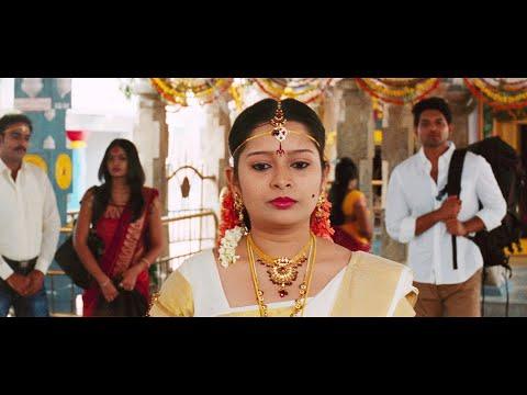 New Released Telugu Full Comedy movie | 2020 Latest Telugu full movie | Telugu Full HD Movies