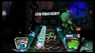 Video Guitar Hero 2 Misirlou Expert 100% FC (377970) MP3, 3GP, MP4, WEBM, AVI, FLV November 2018