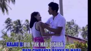 Video Elvy Sukaesih - Kabut Biru [OFFICIAL] MP3, 3GP, MP4, WEBM, AVI, FLV Juli 2018