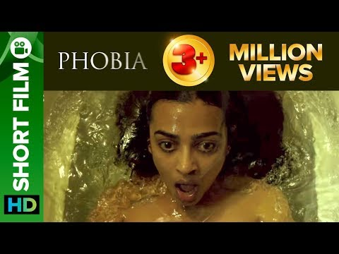 Video Radhika Apte Short Film | One Year Of Phobia | Special Edition download in MP3, 3GP, MP4, WEBM, AVI, FLV January 2017