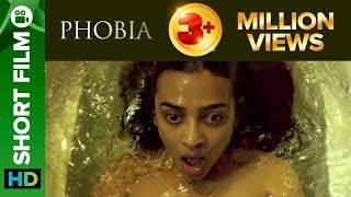 Nonton Radhika Apte Short Film   One Year Of Phobia   Special Edition Film Subtitle Indonesia Streaming Movie Download