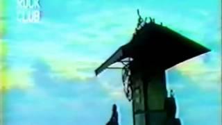 Raul Seixas - O trem das Sete