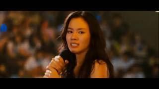 Video Kim Ah Joong  - Maria 200 Pounds Beauty HD MP3, 3GP, MP4, WEBM, AVI, FLV November 2018