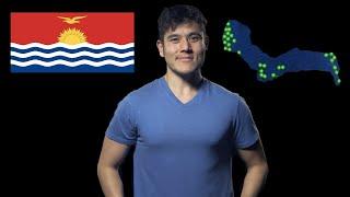 Video Geography Now! Kiribati MP3, 3GP, MP4, WEBM, AVI, FLV September 2019