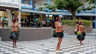 At Port Denarau, Fiji Saturday 19 Jan 2013.