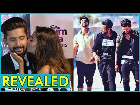 Ravi Dubey REVEALS Khatron Ke Khiladi 8 WINNER? At
