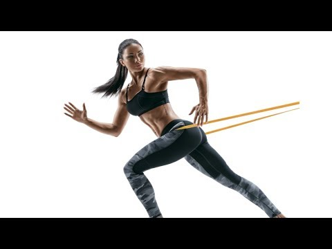 How to Lose Inner Thigh Fat Fast LIVESTRONGCOM