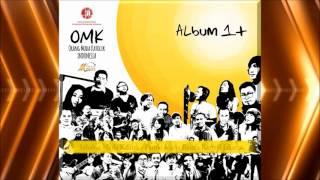 Album OMK 1+ Preview