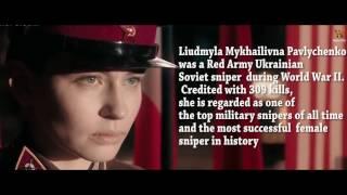 Bitva Za Sevastopol  2015   En Cinematic Score