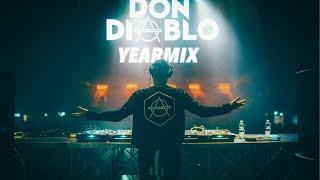 Nonton Don Diablo Yearmix 2015 Film Subtitle Indonesia Streaming Movie Download