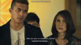 Video Dampak (Malay Filem) 2013 MP3, 3GP, MP4, WEBM, AVI, FLV April 2018