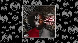 Tech N9ne - Sorry N' Shit (Feat. 57th Street Rogue Dog Villains) | OFFICIAL AUDIO