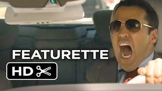 Nonton Entourage Featurette - Ari Gold (2015)  - Jeremy Piven, Mark Wahlberg Movie HD Film Subtitle Indonesia Streaming Movie Download